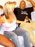 Lynn,Gangbang Squad gets some MILF action!! Lynn mentioned that her and her husband like to keep their sex life interesting. 4 big cocks in all her holes should be interesting enough.,Married muff gets back tool.,Daring mama smudging used cunt.,Juiced cla