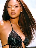 Beyonce Knowles pics