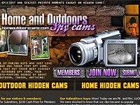 HomeOutdoorsCams