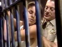 Jailhouse fucking is perfect for any erotic photographe..